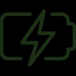 power back up, farm stay, near mumbai