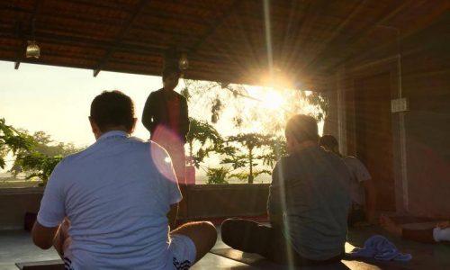 Utopia Farm Stay in Nashik, Close to Sula Vineyards