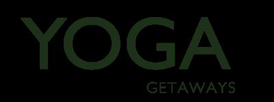 Yoga Retreat at Utopia Farm Stay