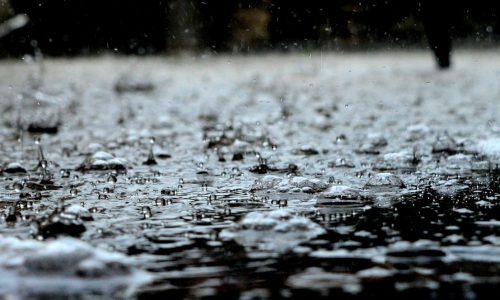 rain-drops-459451 (1)